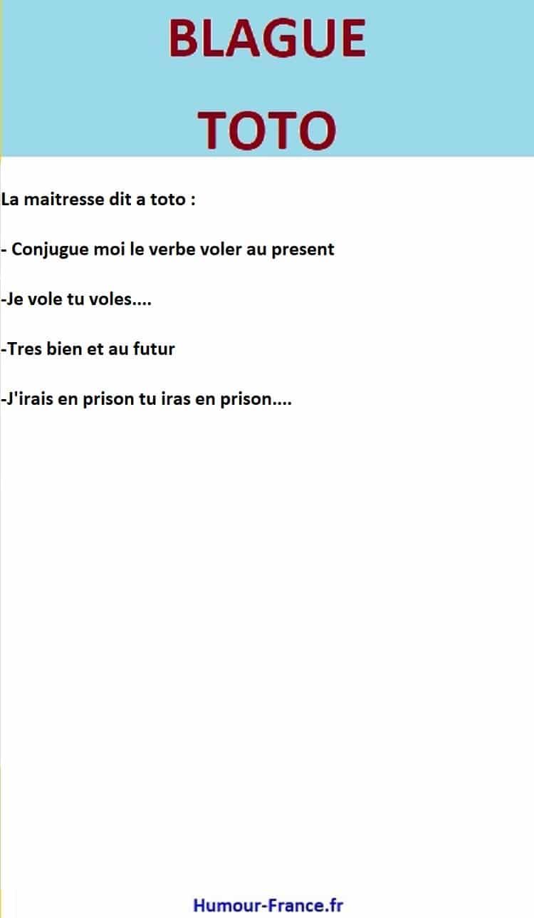 Conjugue Moi Archives Humour France Fr