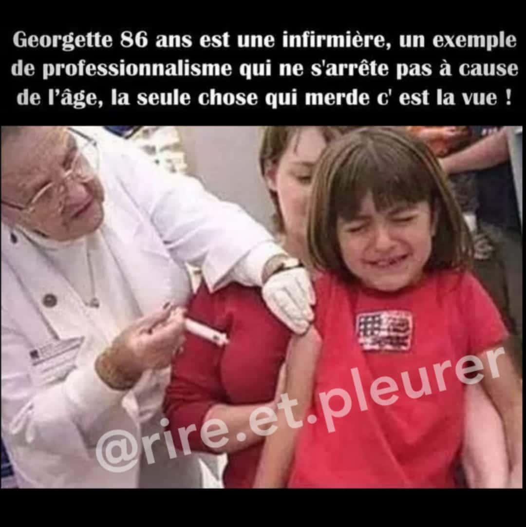 Georgette-86-ans-est-une-infirmi%C3%A8re.jpg
