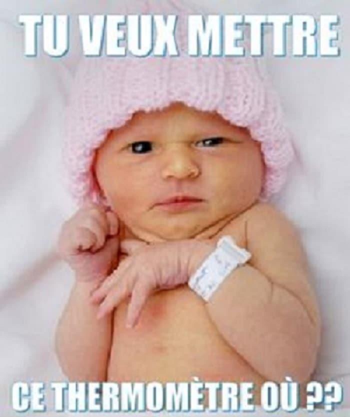 Tu veut mettre ce thermomètre ou ?