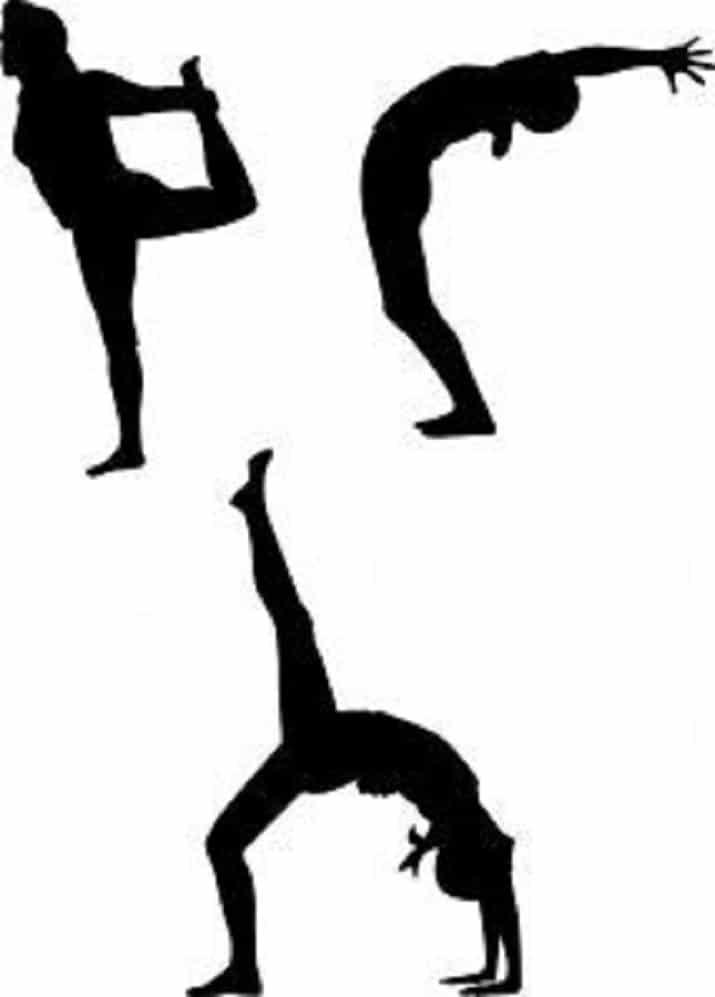 L'art du Yoga IMG 1