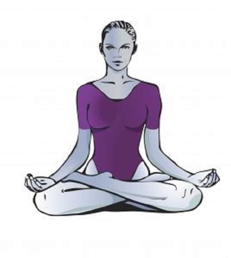 L'art du Yoga IMG 2