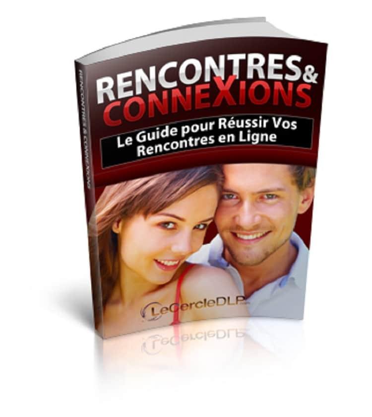 Rencontres et Connexions Droit De Revente Maître