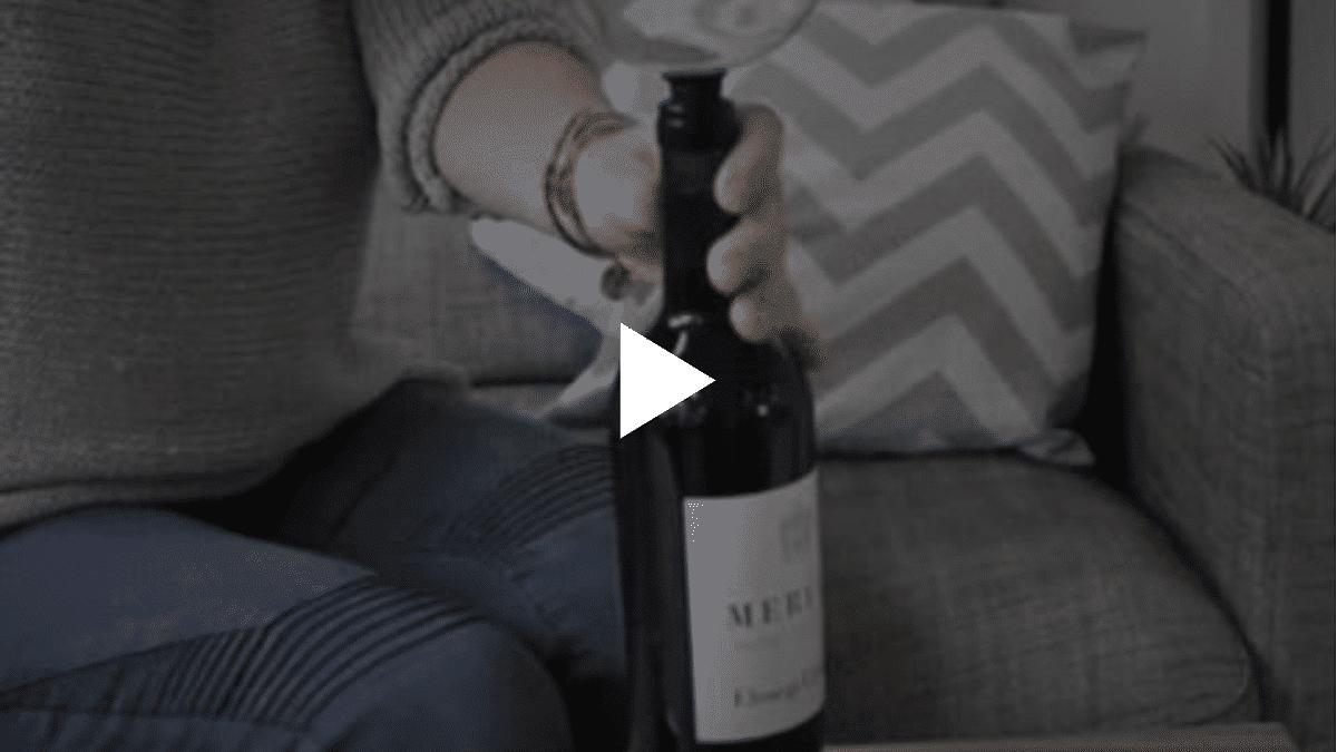 Votre ami, l'alcoolique