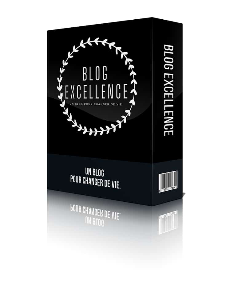 Box Blog Excellence