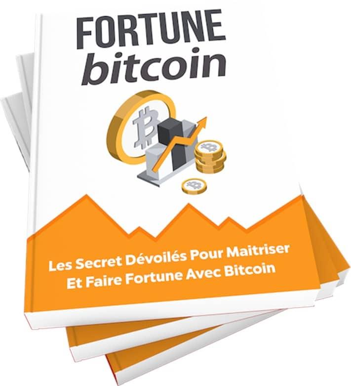 Fortune Bitcoin