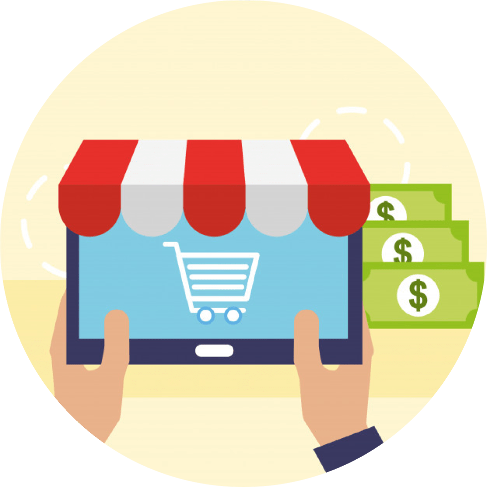 Module 3 - Comprendre Ebay