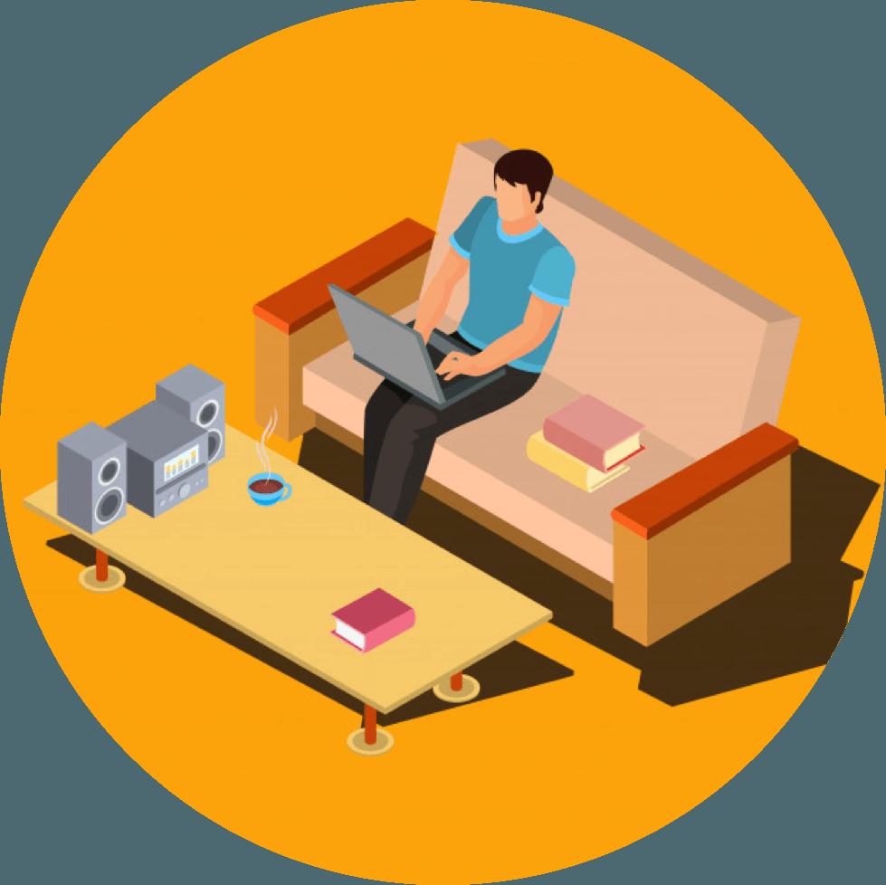 Module 6 - Aspects juridiques
