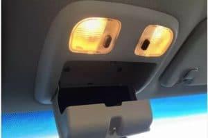 Quand même ta bagnole flippe de voir que c'est toi qui prends le volant !